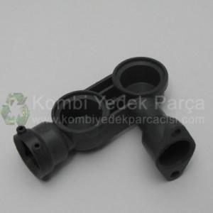 AIM-ESANJOR PLASTIGI-(ECA)-12011012582