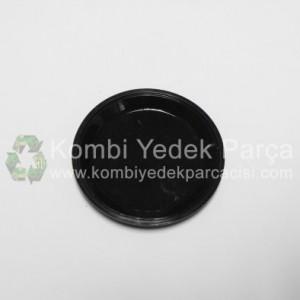 AIM KOMBI DIYAFRAMI-(ALARKO-ARISTON)-12011011204