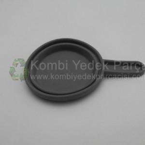 AIM KOMBI DIYAFRAMI-(BAYMAK-GOLD)-12011011208