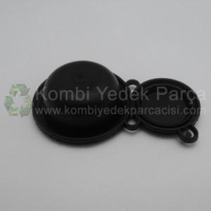 AIM KOMBI DIYAFRAMI-(BAYMAK SOFBEN)-12011011209