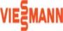 logo-viessmann_90x90